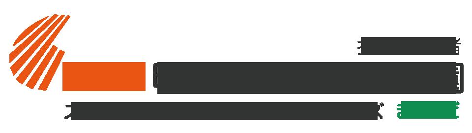 町田市立野津田公園オフィシャルサイト